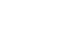 austin application shop iphone app and ipad app dev for Alcon