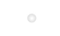 austin agency app development for Discover card