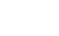austin sofware company for National Instruments