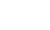 austin startup company web development for Showtime