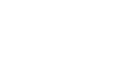 austin mobile app development for National Geographic (nat geo)