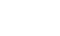 austin advertising agency software development for Cisco