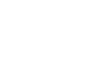 austin ad agency web development for Nike